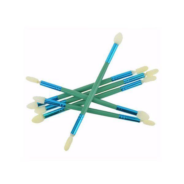 Loew Cornell Spongit sticks