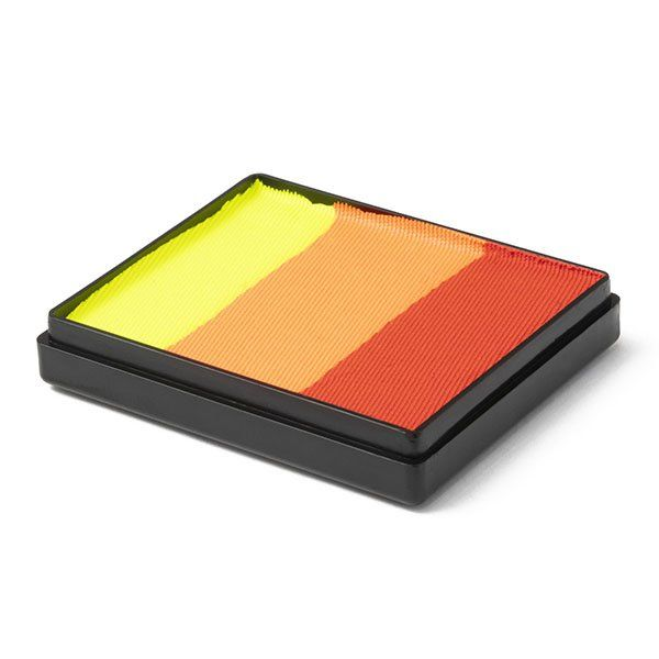Global Rainbowcake Brightest Tiger Magnetic