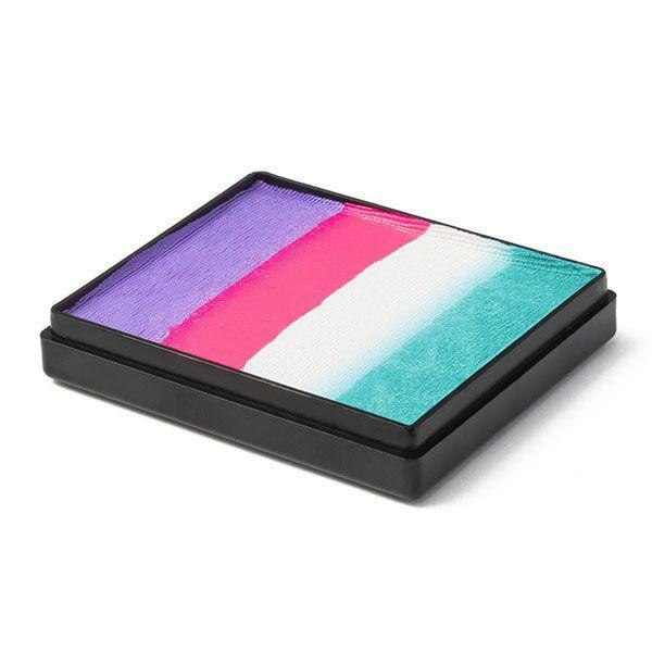 Global Rainbowcake Unicorn Dream Magnetic
