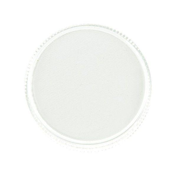 Diamond Fx Regular Color Wit 45gr