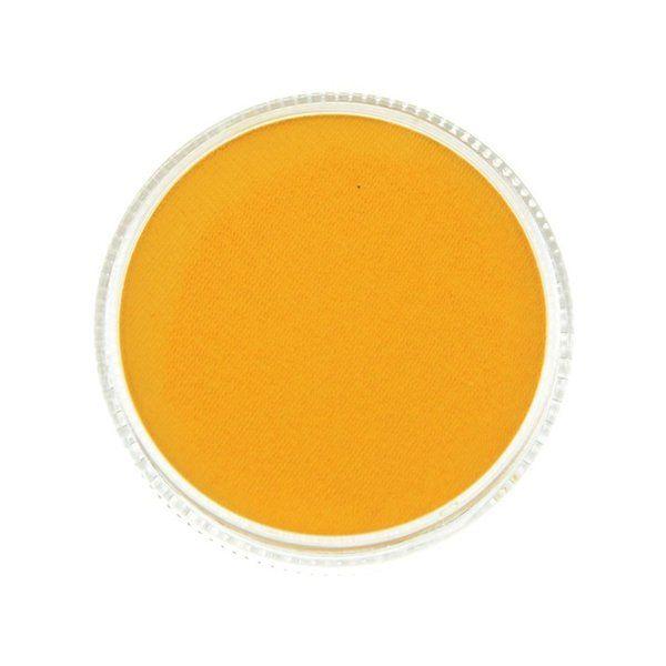 Diamond Fx Regular Golden Yellow 45gr