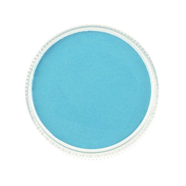Diamond Fx Regular Color Blue 45gr