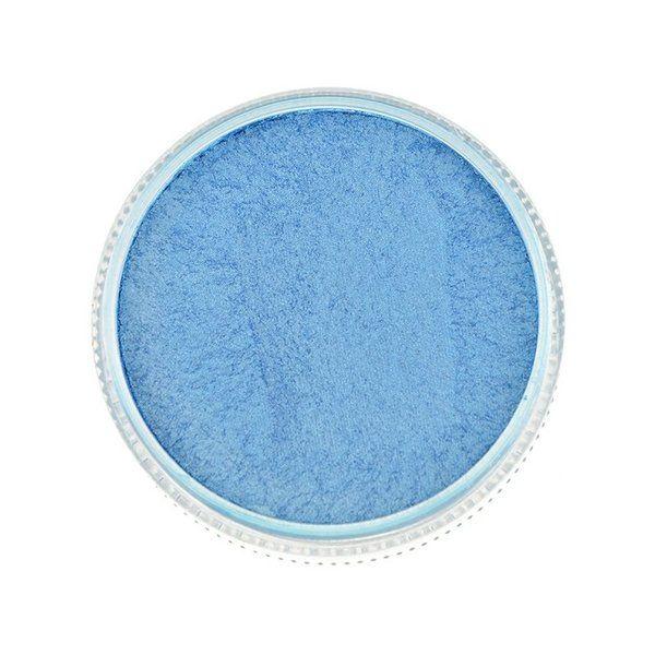Diamond FX Metallic Baby Blue 45gr