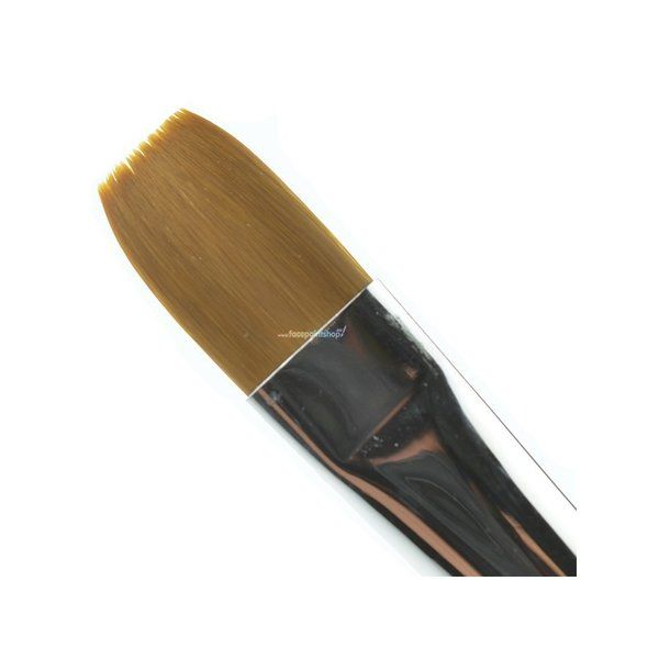 Sillyfarm Paint Pal Arty Brush Mini