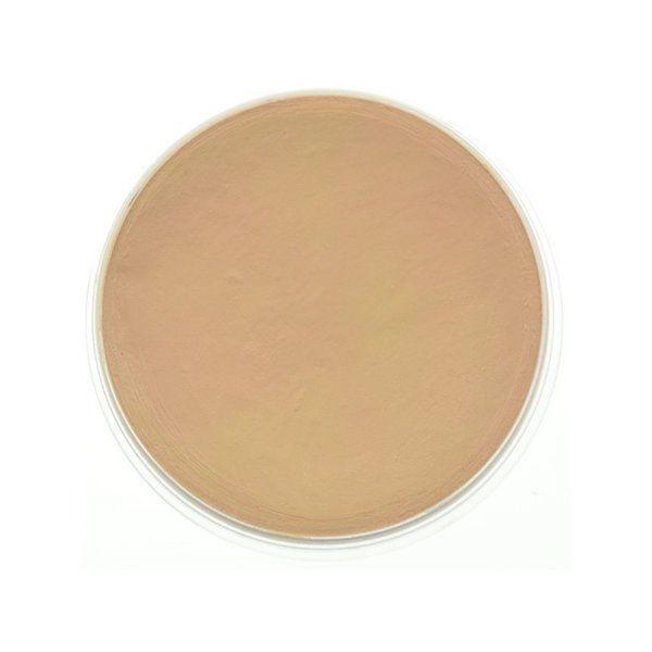 Kryolan Aquacolor 8 ml F2