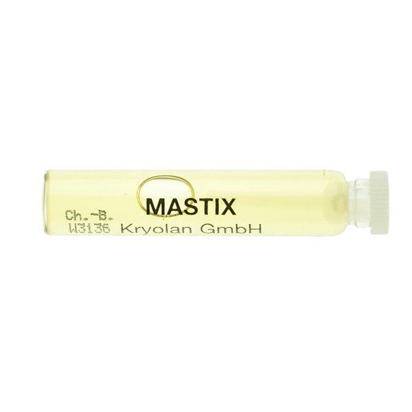 Kryolan Mastix 2 ml