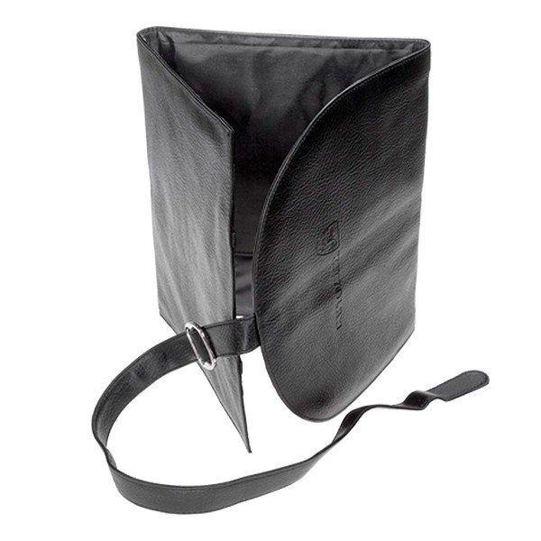 Kryolan Beauty Brush Bag