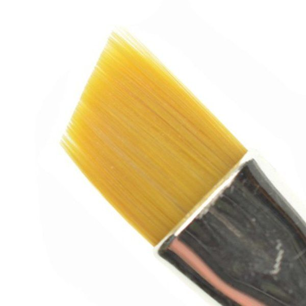 Royal Brush sg 160  size1/8""