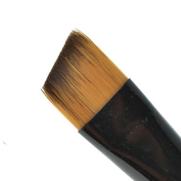 Royal Brush Majestic 4160 1/2''