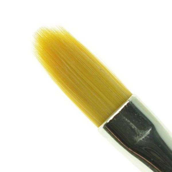 Royal Brush soft grip 170 (6)