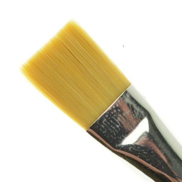 Royal Brush Soft Grip 700 1/2''