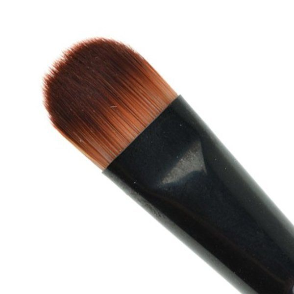 Mark Reid Chisel Brush