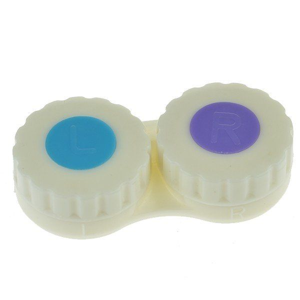 Contact Lens Holder