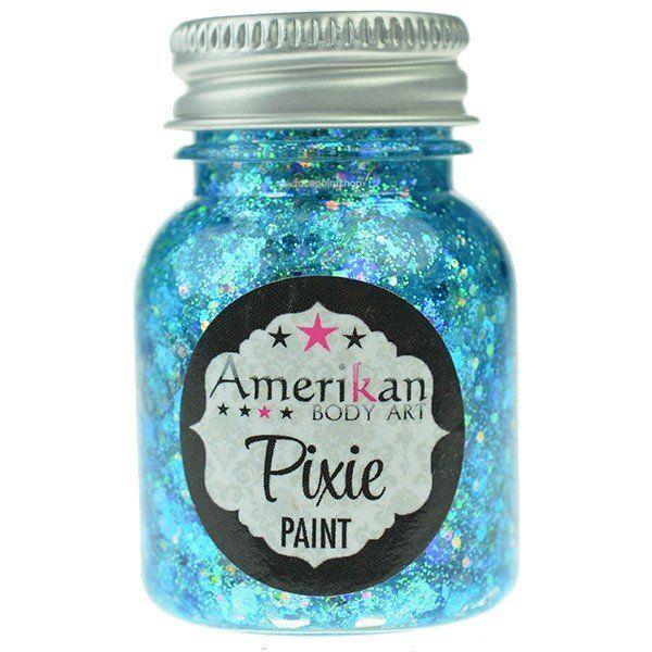 Amerikan Body Art Blue Monday 28gr