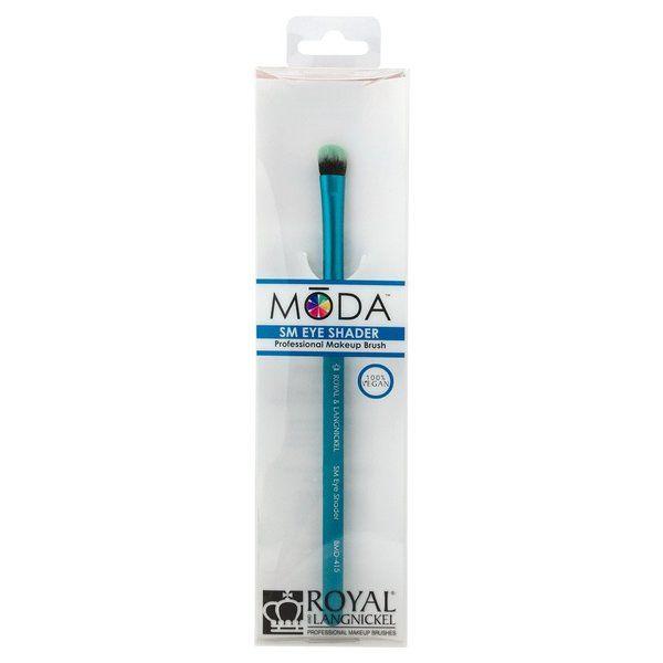 MODA SM Eye Shader
