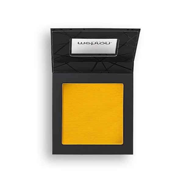 Mehron Edge Makeup Yellow 28gr