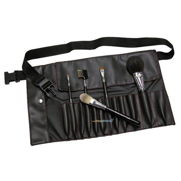 Make-Up Artist Tool Belt 12 Silk