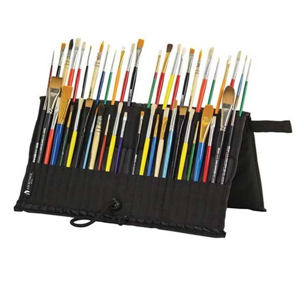 Easy Pack & Go Easel