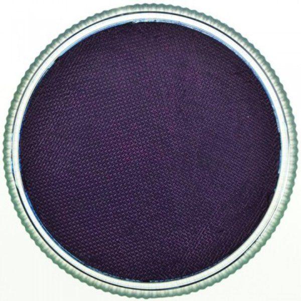 Global Schmink Dark Blue 32gr