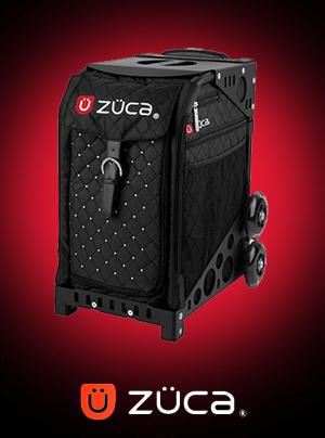 De voordelen van Züca koffers