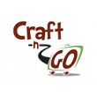 Craft-N-Go