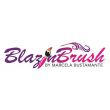Marcela Bustamante Brushes