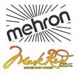Mehron / Mark Reid